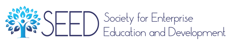 Society for Enterprise Education and Development (SEED NS)