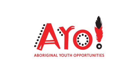 Aboriginal Youth Opportunities (AYO)