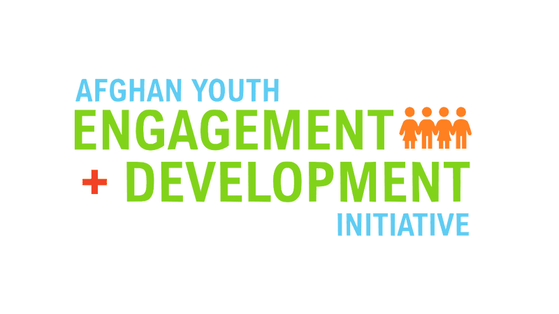 Afghan Youth Engagement and Development and Initiative (AYEDI)