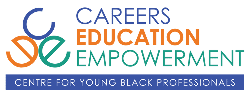 CEE Centre for Young Black Professionals (Project Alchemy)