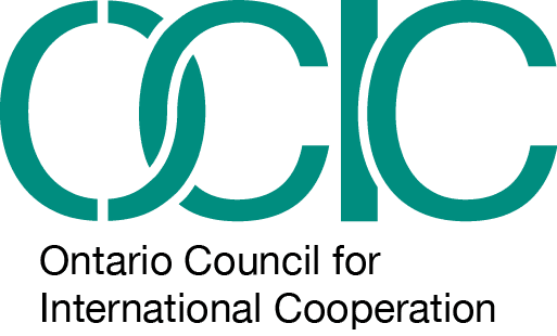 Ontario Council for International Cooperation (OCIC)
