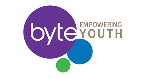 BYTE: Empowering Youth