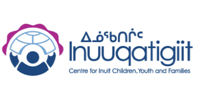 Inuuqatigiit - Centre for Inuit Children, Youth and Families