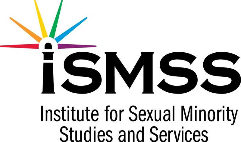 Institute for Sexual Minority Studies & Services (iSMSS)