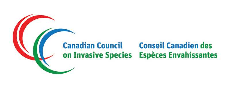Canadian Council on Invasive Species (CCIS)